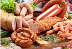 Rindfleisch – Steaks, Schweinefleisch, Geselchtes und Wurstwaren - Fleischerei Girsch in Stössing
