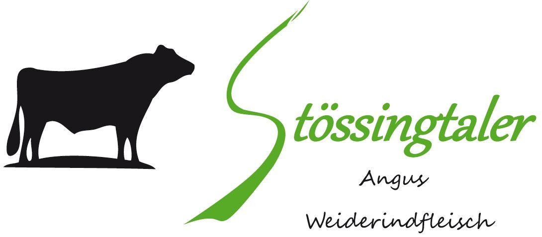Stössingtaler Angus Weiderindfleisch - Kooperation Fleischer Girsch